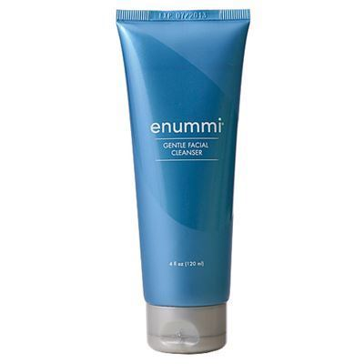 enummi™ Gentle Facial Cleanser - Gesichtsreiniger (120 ml)